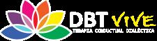 DBT Vive – Terapia Conductual Dialéctica en Chile